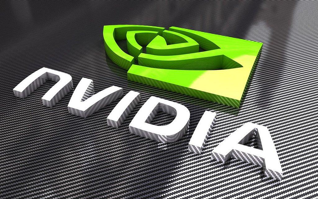 NVIDIA annuncerà la RTX 2080 alla Gamescom 2018?