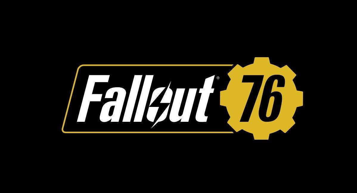Bethesda annuncia: Fallout 76 non sarà su Steam