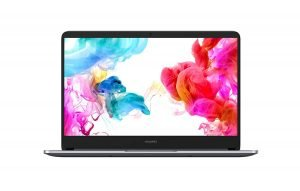 laptop in sconto su amazon