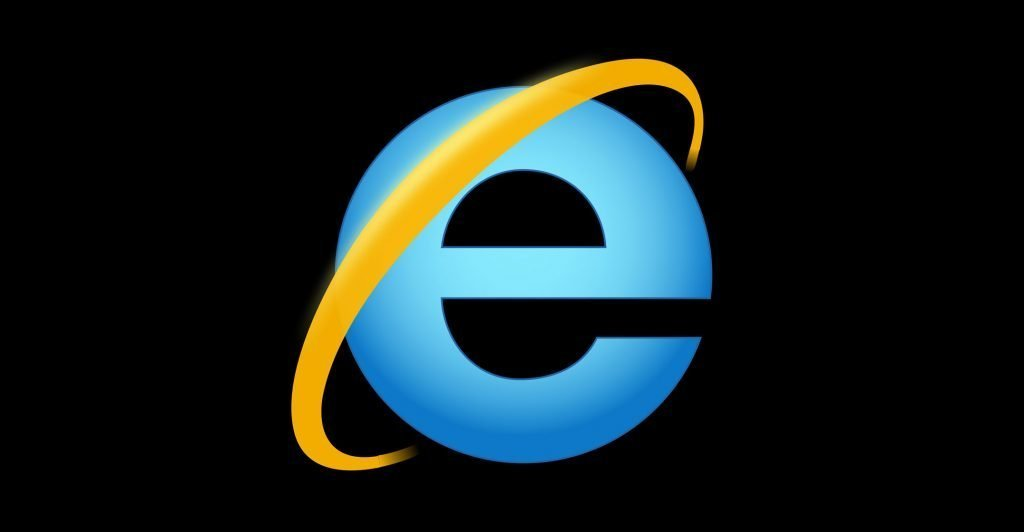come eliminare internet explorer su windows 10