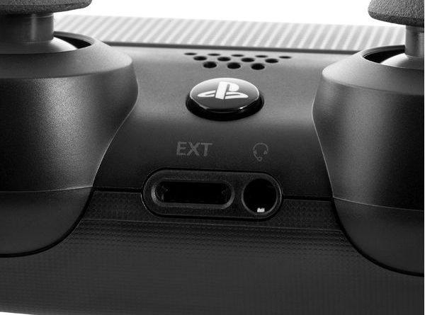 Come collegare il controller della PS4 ad iPhone e iPad